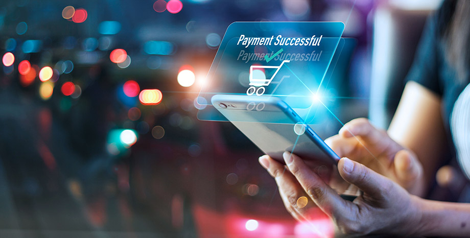 Future of Payments
