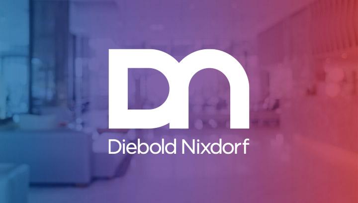 Diebold Nixdorf Bank Innovation Retail Technology Diebold Nixdorf
