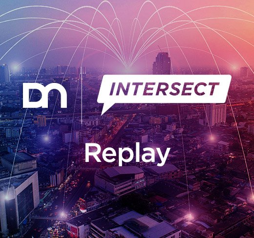Intersect Replay