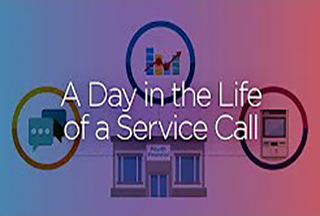Video: A Day in the Life of a Service Call - DN AllConnect Services℠