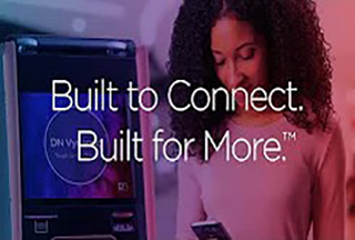 Video: Introducing DN Series™ - Built to Connect. Built for More.™