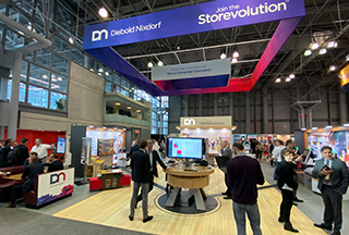 Blog: A Tale of Two Conferences: From NRF to EuroShop, One Key Theme Emerged