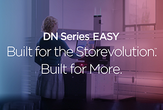 Video: DN Series™  EASY