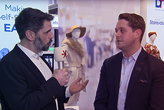 Video: Self-Service for the Ultimate Customer Experience