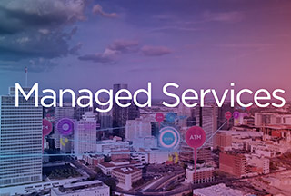 Video: Achieve the Highest Possible Return on Resource with Managed Services