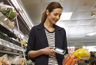 Blog: Retail Self-Service: Today, it's WAY More than Self-Checkout