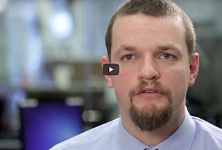 Video: Branch security solutions