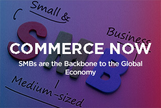 Podcast: SMBs are the Backbone to the Global Economy
