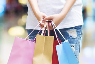 Blog: Black Friday Consumer Safety Tips