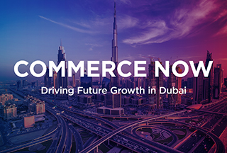 Podcast: Driving Future Growth in Dubai