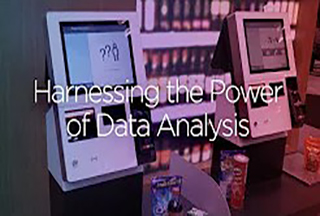 Video: Harnessing the Power of Data Analysis