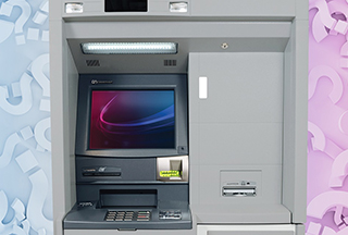 Blog: Answers to Commonly-Googled ATM Security Questions