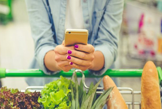 Blog: 10 Reasons to Get Serious About Mobile Retailing (in Case You Aren't Already), Part Two