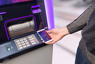 Blog: The Omnichannel Equation: Mobile + Your ATM Network
