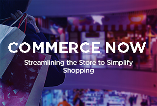 Podcast: Streamlining the Store to Simplify Shopping