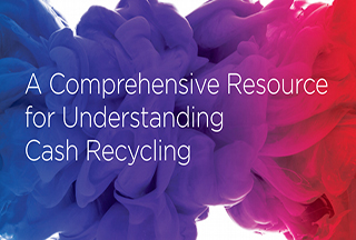 Whitepaper: The case for cash recycling
