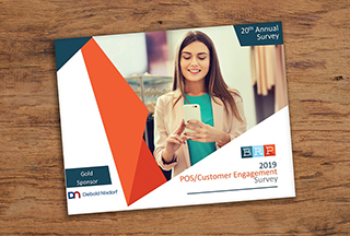 Special Report: POS Customer Engagement Survey