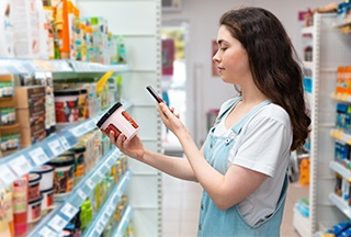 Blog: How Retailers Can Deliver the Item at the Top of Shoppers Lists