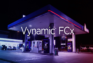 Video: Vynamic FCx: Reimagining Fuel & Convenience