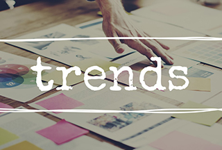 Blog: Is Your Bank Embracing these Key Mega Trends?