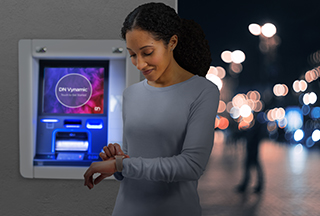 Blog: Bringing Your ATMs Into Your Digital Strategy