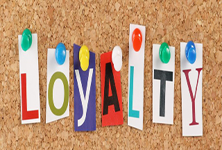 Blog: 10 Must-Haves When Choosing a Modern Customer Engagement and Loyalty Solution