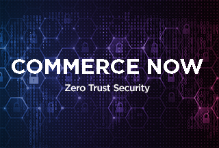 Podcast: Zero Trust Security