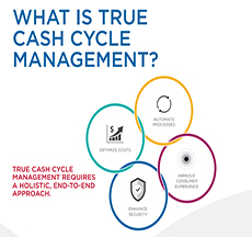 Whitepaper: The Seven Deadly Sin of Cash Cycle Management