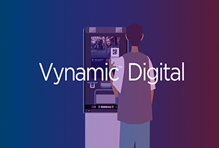 Video: Deliver an Improved Digital Banking Experience with Vynamic™ Digital