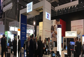 Blog: Post-EuroShop Perspective