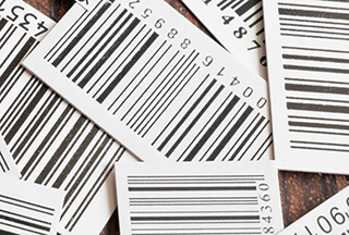 Blog: The Barcode Boss: GS1 Standardization is Bringing Transparency to Cash Logistics