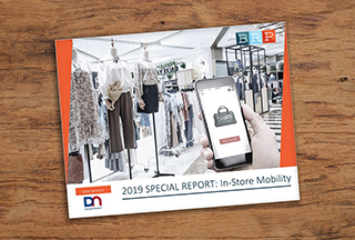 Special Report: In-Store Mobility