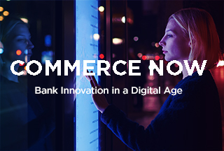 Podcast: Bank Innovation in a Digital Age