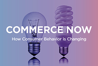 Podcast: How Consumer Behavior is Changing