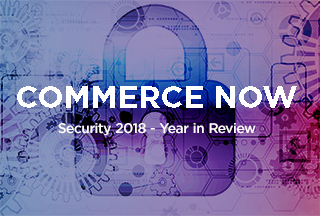 Podcast: Security 2018 - Year in Review