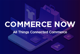 Podcast: All Things Connected Commerce
