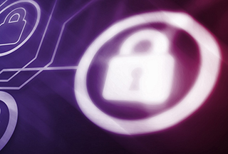 Blog: Our Commitment to You as Your Security Partner
