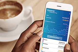 Blog: The delight is in the details (of your off-the-shelf banking app)