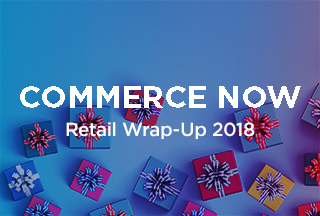 Podcast: Retail Wrap-up 2018