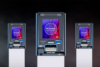 Blog: Your ATM Network and You... Have You DTR'd Yet?