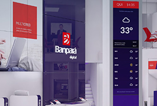 Blog: End-to-End Solutions Drive 100% Digital Transformation at Banpará Bank