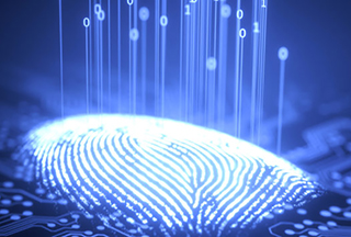Blog: Which biometrics are best in specific situations?