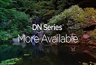 Video: DN Series™ - More Available