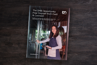 Whitepaper:  The SMB Opportunity