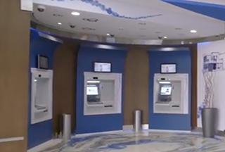 Blog: Redefining Consumer Experience at Al Rajhi Bank: A Strategic Branch Transformation Journey