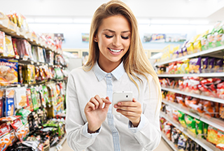 Blog: The Future of Loyalty in Fuel Retail: Moving from Transactional to Emotional Engagement